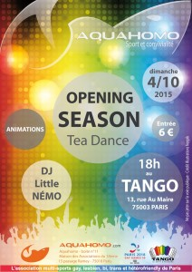 Flyer TeaDance 12 09 2015 v1.0(2)